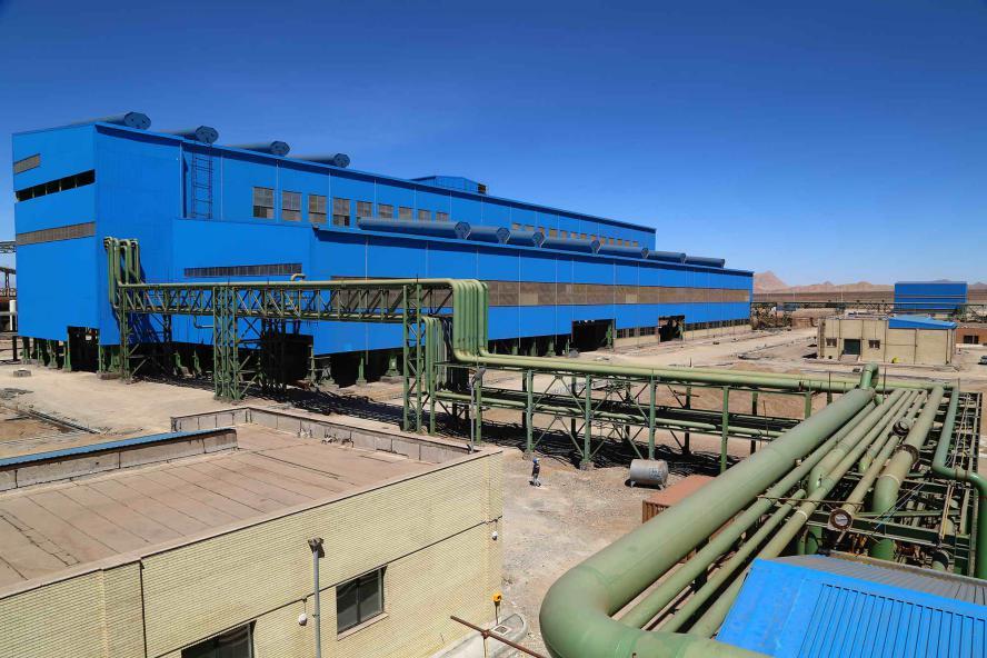 indoor-steel-ksa (1)