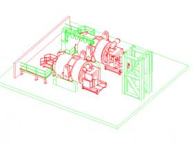 indoor-steel-ksa (2)