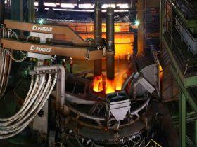 indoor-steel-ksa (4)