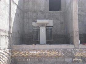 ksa-arch (2)