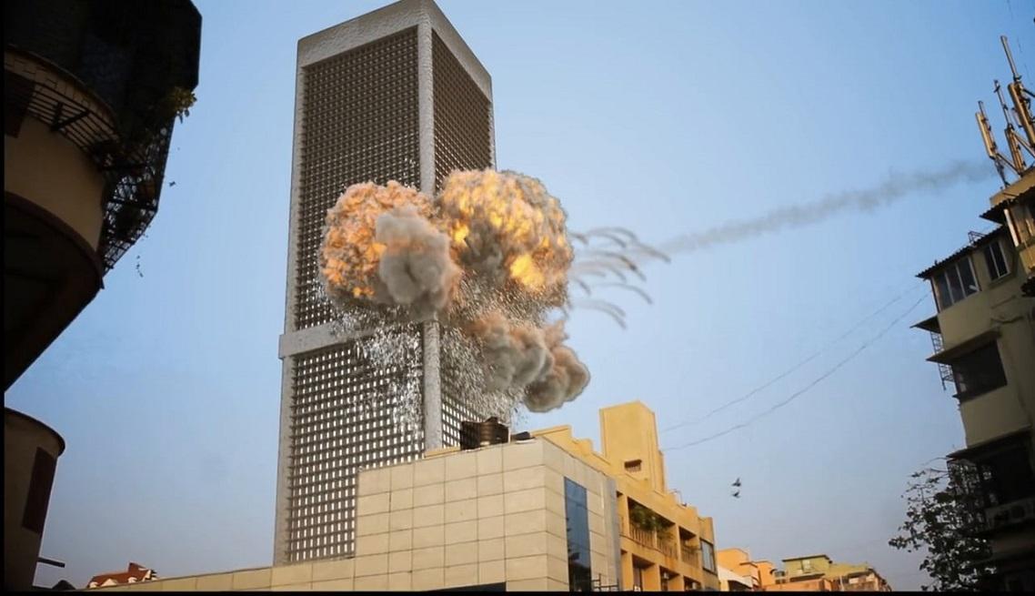 ksa-explode (2)