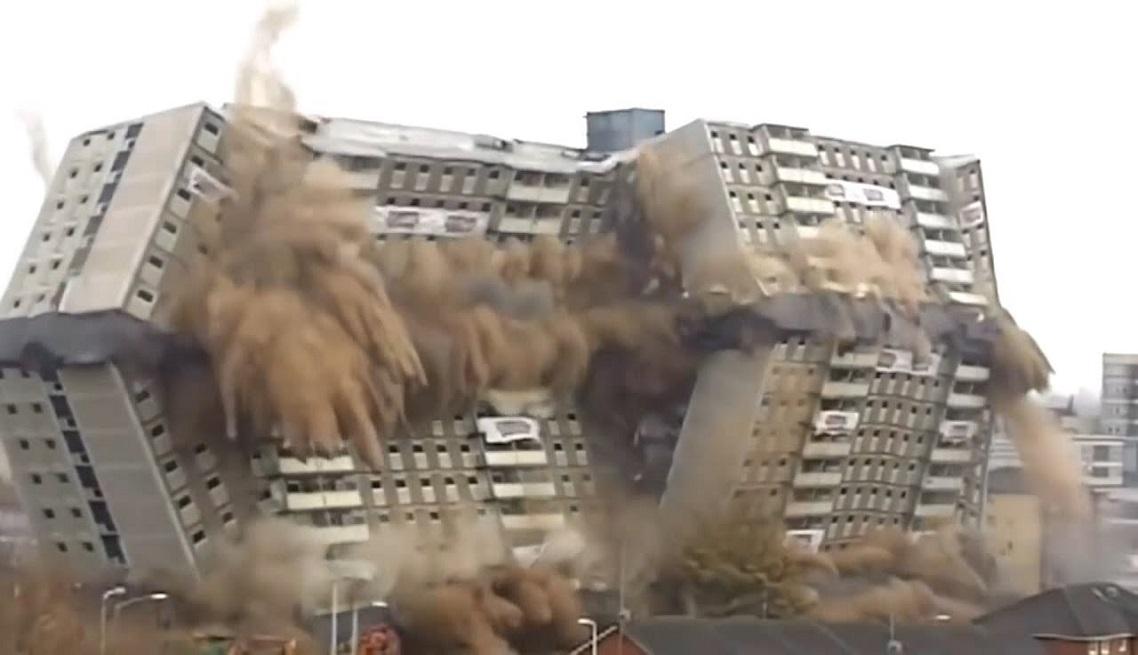 ksa-explode (4)