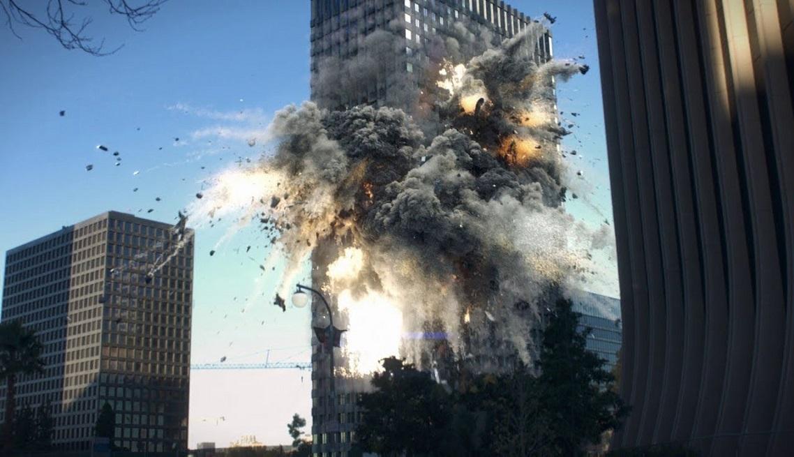 ksa-explode (6)